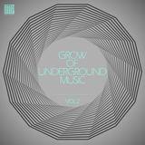 MMP TMK_GROW OF UNDERGROUND MUSIC_vol.2