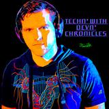 TechN With DevN Episode: 12 [Live Stream Audio]