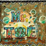 La.Selva>radioshow ! 17/06/2014. DJ's _ KAYGEE. MR TOE. COCONUTAH