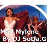 Mad Mylene