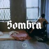 SOMBRA #13 (11.10.16)
