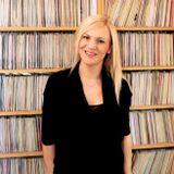 Stephanie Hirst's Vinyl Revival - 18th April 2015 - RADIO BEDROOM