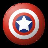 Hero - Mixtape#4