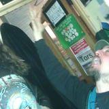 Radio Free Brighton, Brighton Metalheads, 22/2/12