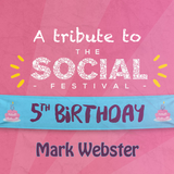 A Tribute To Social 2017
