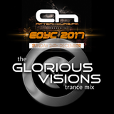 Lockstone - The Glorious Visions EOYC 2017