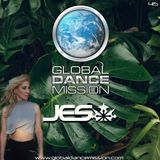 Global Dance Mission 415 (JES)