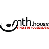 Togafunk Flavored With House @ MTH.House 08.01.2012