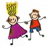 Ep 42 — Suffer the Children: A child's-eye view of apostasy & divorce