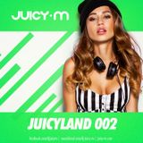 Juicy M - JuicyLand #002
