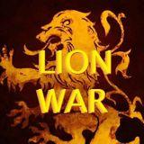 LION WAR