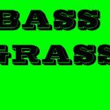 BASSGRASS