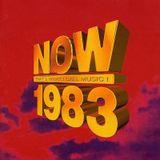 1983 pt 1