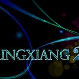 TungXiang_Mix27_Endless Night