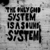 Low-Pitched Radio #7 ft. Slamjam Soundsystem 22JAN14