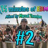 *EDM mix#2* - BigRoom, Trap, Bounce, Future House...