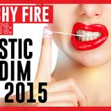 ELASTIC RIDDIM MIX 2015