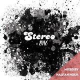 STEREO ´16 mixtape