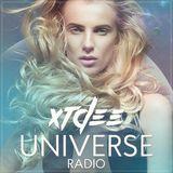 XTDEE - My Universe #012