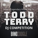 Legendary House Mix: With DJ T-Rod