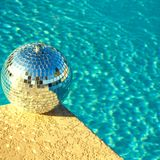 Day Time Disco Vol.1