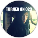 Turned On 023: Marcus Worgull, HudMo, Subb-an & Seth Troxler, Simian Mobile Disco & Cosmin TRG