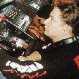 VAE VICTIS DJ RICCI voice Barbara e Maurizio monti 24-2-1991