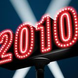 Nerd New Year 2010 - Part 1 of 6