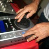 Sequência BATALHA DOS Passinhos GOSPEL FUNK DJ PASTOR