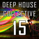 Deep House Collective [DHC] 15