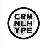 Rich Wakley Criminal Hype Podcast (Aug 2015)