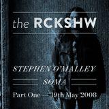 RCKSHW Soma#01