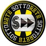 Sottorete 08-04-17 Olmatic MyVolley vs Volley Besnate