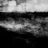 Basslines Undermix #01