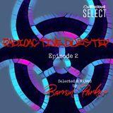 Radioactive Dubstep- Episode 2