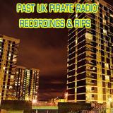Fantasy FM – 101.9 – Sheffield – Easy D & MC Rush – 1992