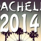 The Glitch Mob – Live @ Coachella 2014 (Indio, California) 11.04.2014