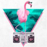 Friday MixTape #314