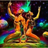 ૐNous'ONE'Part of the Universe137bpm.ૐLunacid&Laila=nous ;)