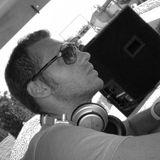 Daniele Mancin - Essential Tech House MIx