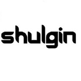 Shulgin's June 2013 Mix