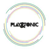 Play and Tonic 53 mixed by Smoke Sykes