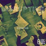 Disruptivo No. 57 - Ranktab.