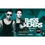 MM Episode 018: TRC DJ Invitational Mix