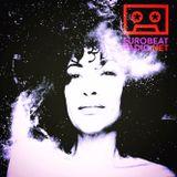Dj Tabu Eurobeat Radio Mix 4.13.18