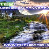 the venezuelan connection 130816
