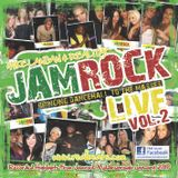 Jamrock Live Vol. 2