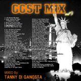 GGST MIX vol.9