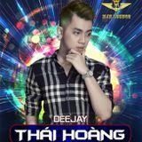 Full Set - Thái Hoàng 2K18 - Rời Bỏ ( Hòa Minzy ) #TâmDolceMix
