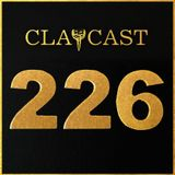 Clapcast #226